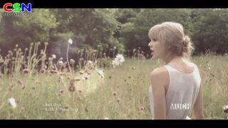 Both Of Us - Taylor Swift; B.o.B