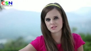We Are Never Ever Getting Back Together - Tiffany Alvord