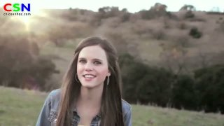 My Sunshine - Tiffany Alvord