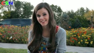 This Is Just The Start - Tiffany Alvord