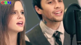 The One That Got Away - Chester See; Tiffany Alvord