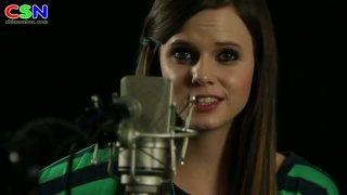 Glad You Came - Tiffany Alvord