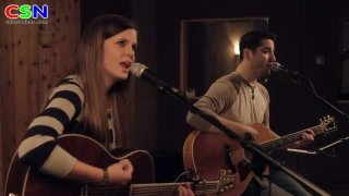Jar Of Hearts - Boyce Avenue; Tiffany Alvord