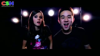 Good Time - Tiffany Alvord; Jason Chen
