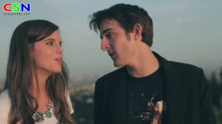 Want U Back - Tiffany Alvord; Dave Days