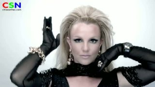 Scream &amp; Shout - Will I Am; Britney Spears