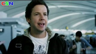 Jet Lag - Simple Plan; Kelly Cha