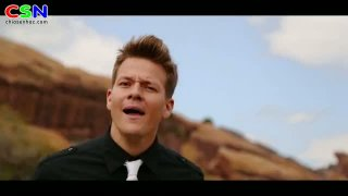 Titanium - Tyler Ward; The Piano Guys