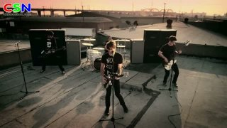 Time-Bomb - All Time Low