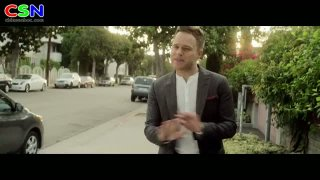 Troublemaker - Olly Murs; Flo Rida