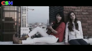 Home - Tiffany Alvord; Clara C