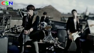 I'm Sorry - CNBlue