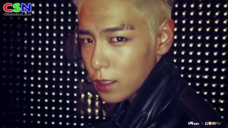 High High - G-Dragon; T.O.P