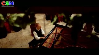 Just The Way You Are (Piano, Cello Cover) - The Piano Guys
