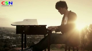 Don't You Worry Child - Sam Tsui; Kurt Schneider