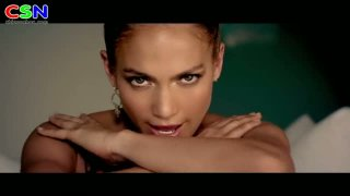 Follow The Leader - Wisin; Yandel; Jennifer Lopez