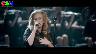 Turning Tables (Live) - Adele