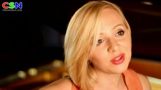 Wild Ones (Acoustic Version) - Madilyn Bailey