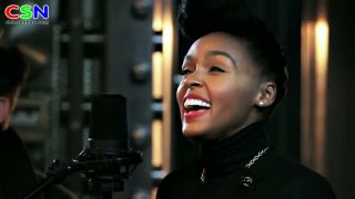 We Are Young (Acoustic Version) - Fun; Janelle Monáe