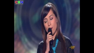 Lin Khc: Ti phn; Chuyn ngi con gi - Phi Nhung; Hng Thy