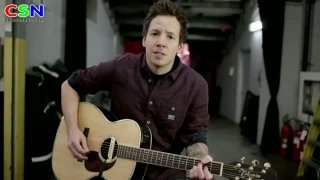 This Song Saved My Life (Live) - Simple Plan