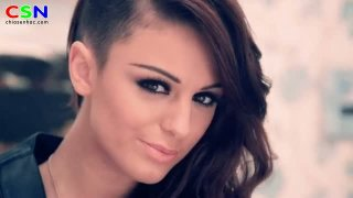 With Ur Love - Cher Lloyd; Mike Posner