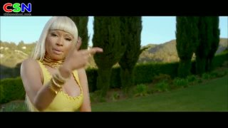 High School (Explicit) - Nicki Minaj; Lil Wayne