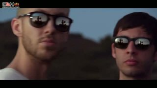 We'll Be Coming Back - Calvin Harris; Example