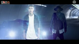 That Power - Will.I.Am; Justin Bieber