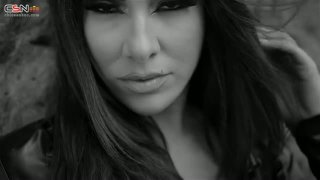Suave (Kiss Me) - Nayer; Pitbull; Mohombi