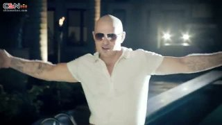 Don't Stop The Party - Pitbull; TJR