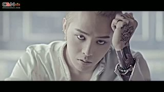 That XX - G-Dragon