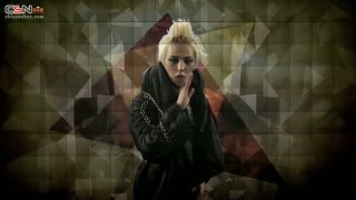 A Boy - G-Dragon