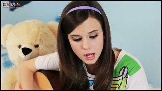 Here's To Never Growing Up - Tiffany Alvord