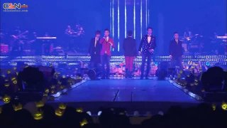 Haru Haru (Big Show) - Big Bang