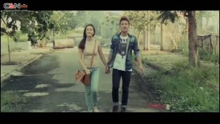 Hi Tic Mun Mng (Short Film) - Chu Khi Phong