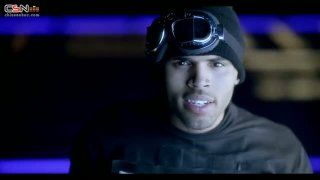 I Can Only Imagine - David Guetta; Chris Brown; Lil Wayne
