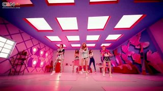 What's Your Name? - 4Minute