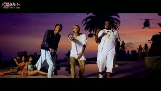 Beat It - Sean Kingston; Chris Brown; Wiz Khalifa