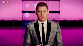Who's Lovin' You - Michael Bublé