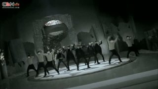 Venus - Shinhwa