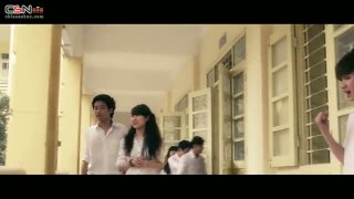 Cm Xc Cui - The Heaven; Phng Suri; Duy Hi