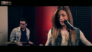 Heart Attack - Sam Tsui; Chrissy Costanza