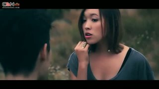 Just Give Me A Reason (Cover) - Sam Tsui; Kylee