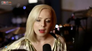 Thrift Shop (Acoustic Cover) - Madilyn Bailey