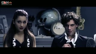 Popular Song - Mika; Ariana Grande
