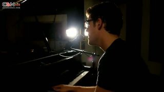 Apologize - Alex Goot
