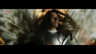 Fire And Ice - Within Temptation