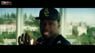 We Up (Explicit Version) - 50 Cent; Kendrick Lamar
