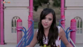 Here's To Never Growing Up - Megan Nicolo; Dave Days; Tiffany Alvord